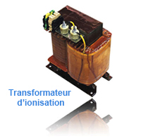 ABE - Transformateur Flyback